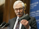 ted turner image3