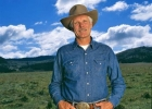 ted turner photo