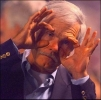 ted turner pic