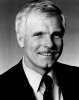 ted turner picture