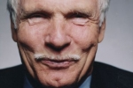 ted turner picture4