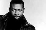 teddy pendergrass photo