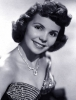 teresa brewer image