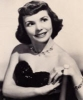 teresa brewer image2