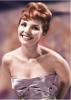 teresa brewer pic1