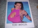 teri weigel picture1