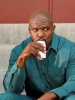 terry crews image1