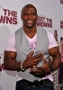 terry crews picture2