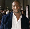 terry crews picture3