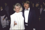 terry melcher picture