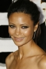 thandie newton img