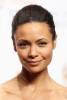 thandie newton photo2