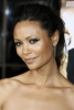 thandie newton pic