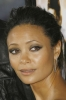 thandie newton picture1