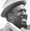 thelonious monk photo1