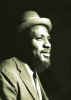 thelonious monk photo2