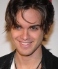 thomas dekker picture