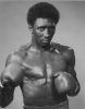 thomas hearns picture