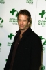 thomas jane image1