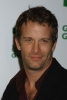 thomas jane photo1