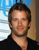 thomas jane pic1