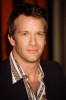 thomas jane picture3