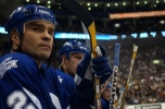 tie domi photo