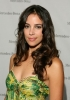 tiffany dupont picture2