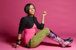 tiffany evans photo
