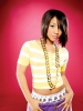 tiffany evans photo1