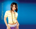 tiffany evans picture1