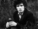 tim buckley image
