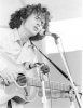 tim buckley photo
