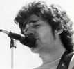tim buckley pic