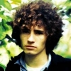 tim buckley pic1