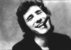 tim buckley picture