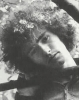 tim buckley picture1