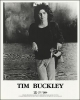 tim buckley picture2