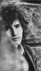 tim buckley picture3