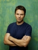 tim daly photo1