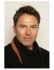tim daly pic1