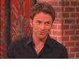 tim daly picture1