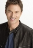 tim daly picture4