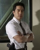 tim kang photo1