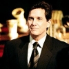 tim matheson picture2