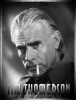 tim thomerson picture1