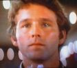 timothy bottoms picture