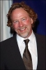 timothy busfield image1