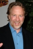timothy busfield photo1