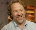 timothy busfield pic1
